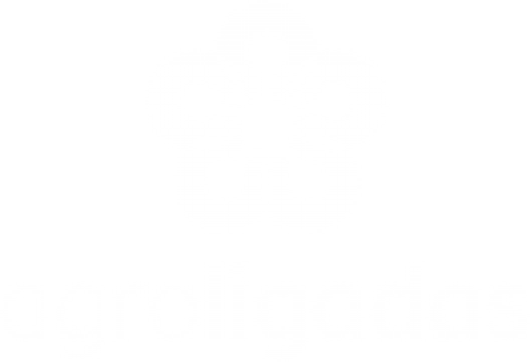Agroligadas
